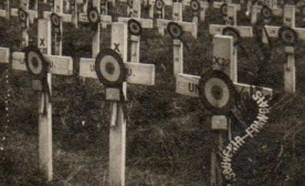 Remembrance Day – Letter To My Grandfather