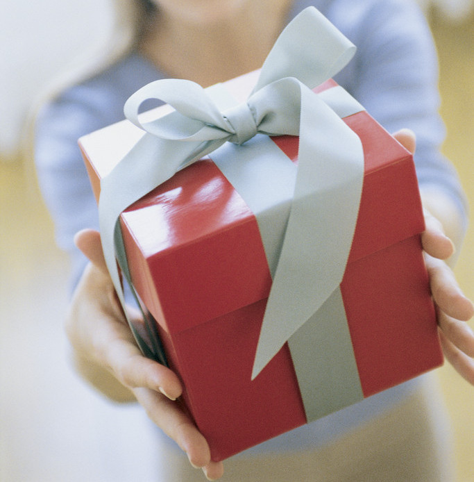 Ask The Expert Gifting And The New Gift And Estate Tax