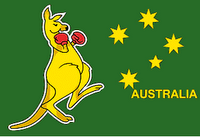 How To Be An Aussie
