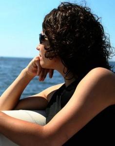 """""""Asha""""    Sarah Reid    http://www.flickr.com/photos/sarahreido/5156673432/"""