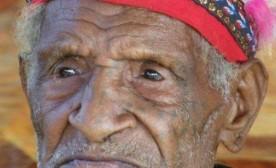 Kokoda Part 2: A Living Memorial
