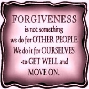 """Forgiveness""  RhiannonDawnStarr   Photobucket"