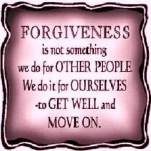 """Forgiveness""  RhiannonDawnStarr   Photobucket"