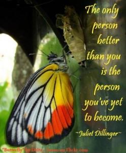 """""""Butterfly"""" Delta Green   Flickr.com"""