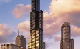 Chicago's Skyline Superstars