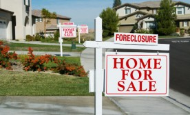 Where the Housing Market Is Now – And Where It's Going