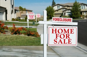 Where is the Housing Market Going? – LIFE AS A HUMAN