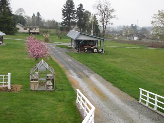 Rainy farm overview pics 002