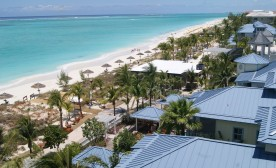 Turks and Caicos – World's Best Beaches