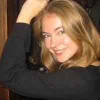 Sara Stringer
