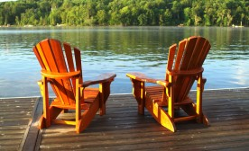 How to Obtain Financing for Vacation Properties