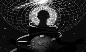 The Cause and Effect of Conscious Experience