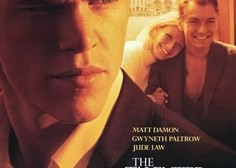 """Ciao, Dickie: A Review of """"The Talented Mr. Ripley"""""""