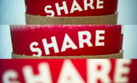 Is Oversharing Really So Awful?