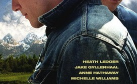 """If You Can't Fix It, You Gotta Stand It: A Review of """"Brokeback Mountain"""""""