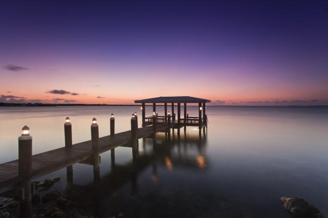 Florida Keys © Benjamin Edelstein