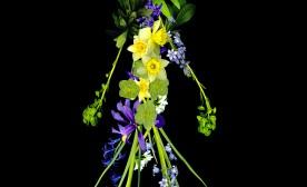Flora Gods