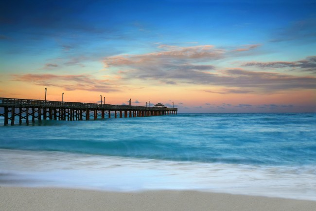Miami © Benjamin Edelstein