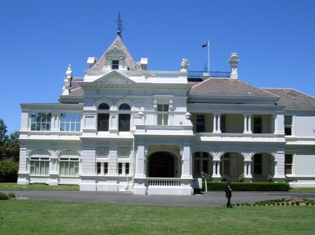 Stonnington_mansion