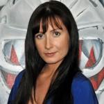 Victoria Artist Brandy Saturley