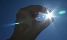 Alernative Energy…Really?