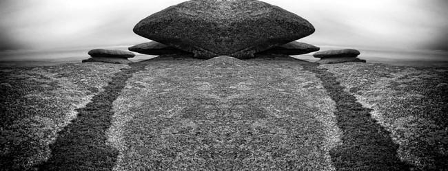 Cornish Stone (c) Matt Politano