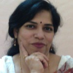 Shruti Das
