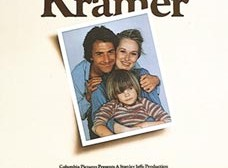 "From Cad to Dad: A Review of ""Kramer vs. Kramer"""