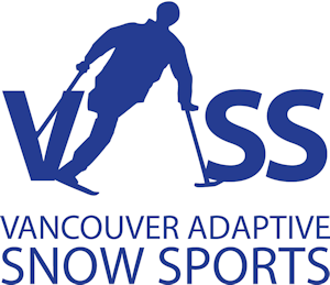 Vancouver Adaptive Snow Sports company