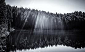Tarmac Meditations #139: It Ain't Over til it's Over