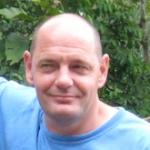 David Knapp-Fisher