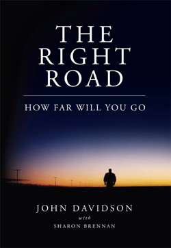 The Right Road