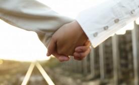 "The Surreal Housewife: Bring me a ""higher love"" (Steve Winwood)"