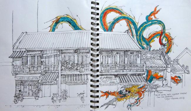 Tay Ho Hotel - Can Tho, Vietnam