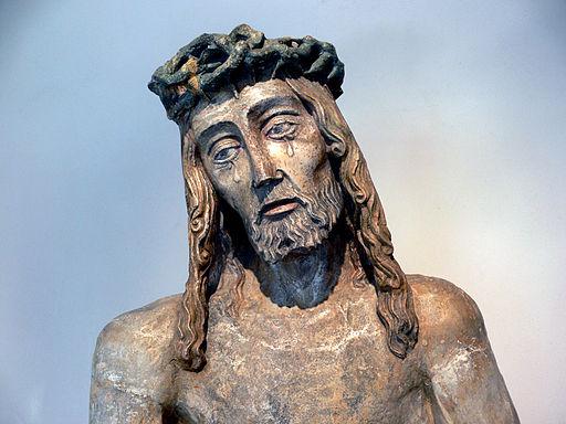 Christ_aux_liens_-_Vesoul_-_musée_Garret_2