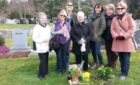 Lisa-group-at-cemetery-Feb.-28-2014
