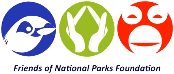 Friends of National Parks Foundation