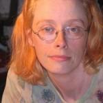 Lauren McKinley Renzetti