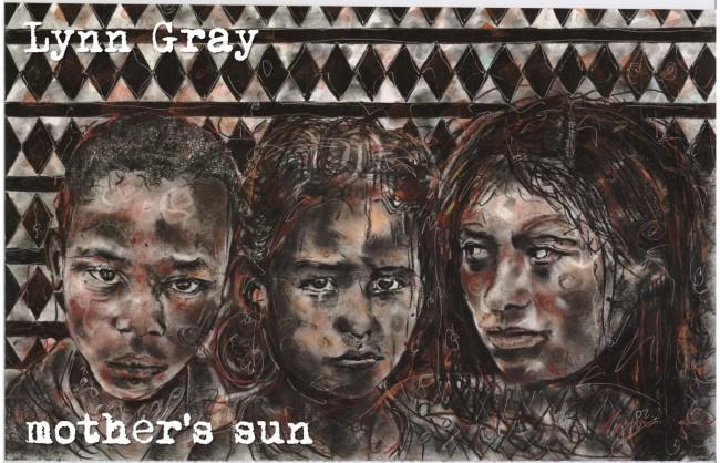 Mother's Sun