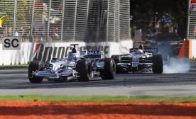 Australia's Top Motorsports Festivals