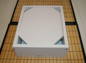 First Bonsai Mold 2