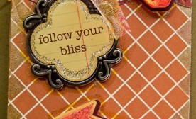 Follow Your Bliss: Wise Advice or Elitist Rhetoric? (Part Two)