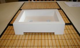 Concrete Creations: A Configurable Mold!