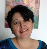 Tania Iraheta