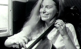 Jacqueline Du Pré – A Song Without Words