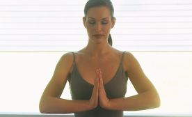 Deep Breathing – The Benefits Galore!