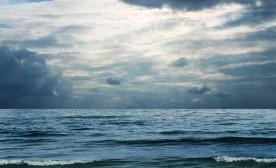 A Journey to Spirit #20: Breathless Heart
