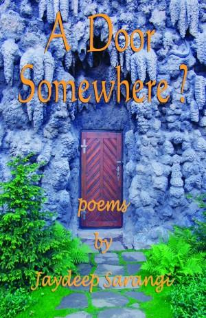 A Door - Somewhere?