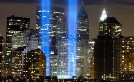 One Day at Ground Zero