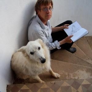 Dog Study